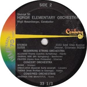 HONOR ELEMENTARY - CENTURY 31018 - RAa (2)