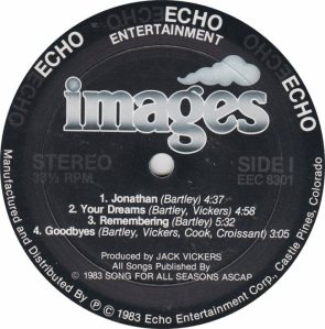 IMAGES - ECHO 8301 - RA