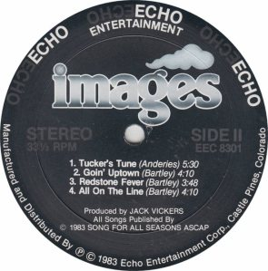 IMAGES - ECHO 8301 - RBA (1)