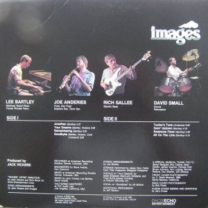 IMAGES - ECHO 8301 - RBA (2)