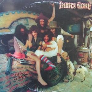 JAMES GANG - ATCO 7037 - RBA (2)