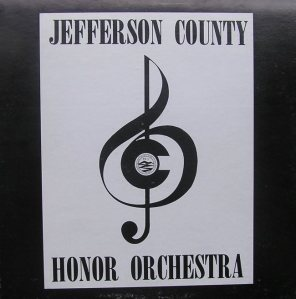 JEFFERSON CO HIGH SCHOOLS - VIDAAC - RBB (2)