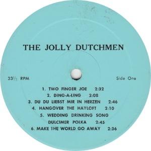 JOLLY DUTCHMEN - JD 1 - RAA (1)