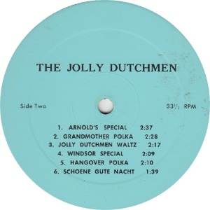 JOLLY DUTCHMEN - JD 1 - RAA (2)