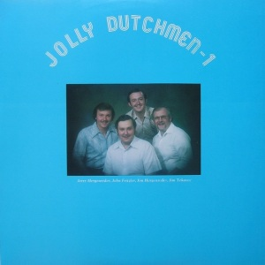 JOLLY DUTCHMEN - JD 1 - RAA (3)