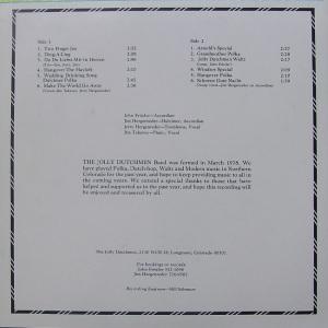 JOLLY DUTCHMEN - JD 1 - RAA (4)