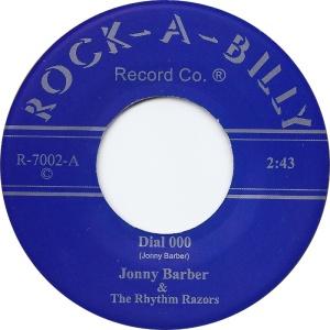 jonny-barber-and-the-rhythm-razors-dial-000-rockabilly-record-co