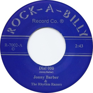 jonny-barber-and-the-rhythm-razors-dial-000-rockabilly-record-co