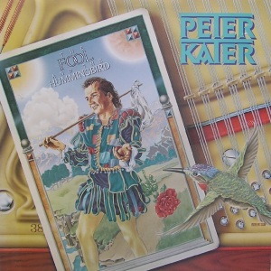 KATER PETER - SILVER WAVE 502 - RBA (2)