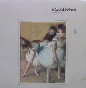 KCFR & FRIENDS (1)