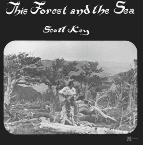 KEY SCOTT FOREST A