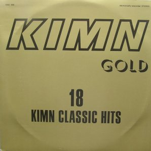 KIMN 18 CLASSIC HITS - RBA (2)