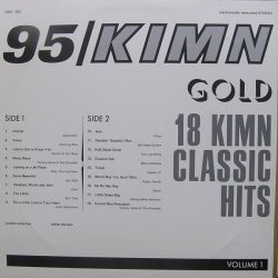 KIMN 18 CLASSIC HITS - RBA (3)
