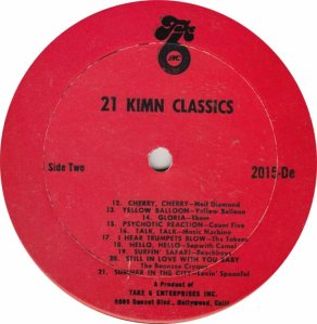KIMN 21 CLASSICS RBA (1)
