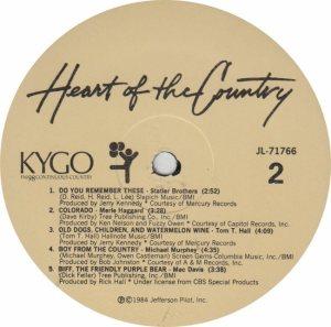 KYGO - KYGO 2 _0001