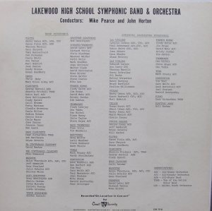 LAKEWOOD HIGH - SILVER CREST - RDB (3)