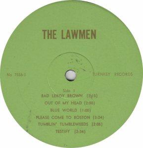 LAWMEN - TURNKEY 7556 RAM (4)