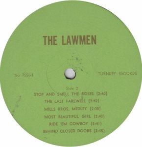 LAWMEN - TURNKEY 7556 RAM (5)