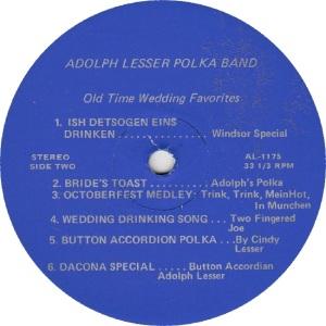 LESSER ADOLPH - BAXTER 1175 - RA A (2)