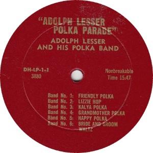 LESSER, ADOLPH - ROCKY MOUNTAIN 1 - RAA (1)