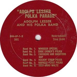 LESSER, ADOLPH - ROCKY MOUNTAIN 1 - RAA (2)