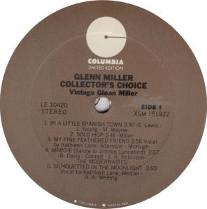 lp-miller-glenn-col-151922-a-1