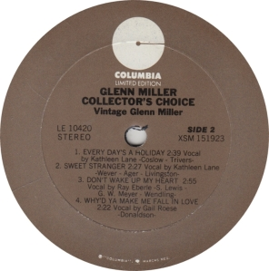 lp-miller-glenn-col-151922-a-2