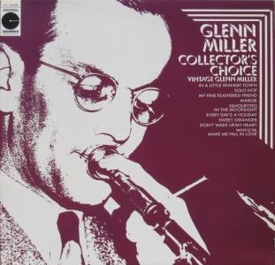 lp-miller-glenn-col-151922-a-3