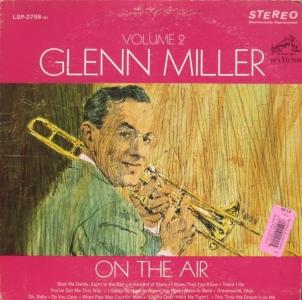 lp-miller-glenn-rca-2768-a-3