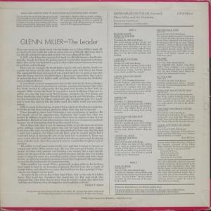 lp-miller-glenn-rca-2768-a-4