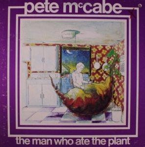MCCABE PETE A