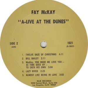 MCKAY FAY - MLG 1021 R_0001