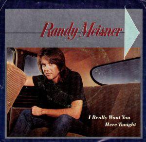 MEISNER RANDY - ASYLUM 45502 PS A
