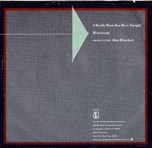 MEISNER RANDY - ASYLUM 45502 PS B
