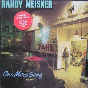 MEISNER RANDY - EP 36748 (1)