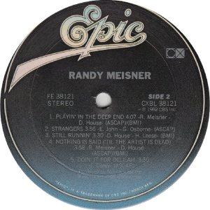MEISNER RANDY - EPIC 38121 - RBA (1)