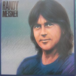 MEISNER RANDY - EPIC 38121 - RBA (2)