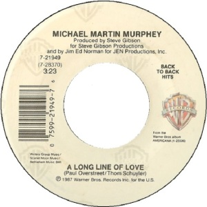 michael-martin-murphey-a-long-line-of-love-warner-bros-back-to-back-hits