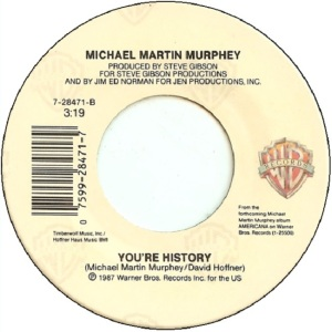michael-martin-murphey-and-holly-dunn-youre-history-warner-bros