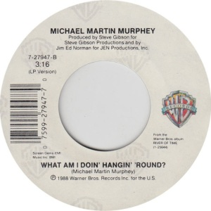 michael-martin-murphey-and-ryan-murphey-talkin-to-the-wrong-man-1988-2