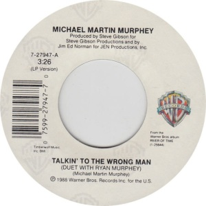 michael-martin-murphey-and-ryan-murphey-talkin-to-the-wrong-man-1988