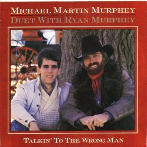 michael-martin-murphey-and-ryan-murphey-talkin-to-the-wrong-man-warner-bros