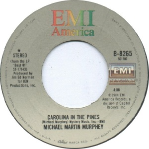 michael-martin-murphey-carolina-in-the-pines-emi-america