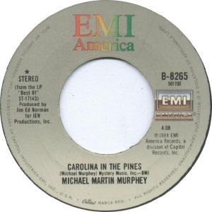 michael-martin-murphey-carolina-in-the-pines-emi-america