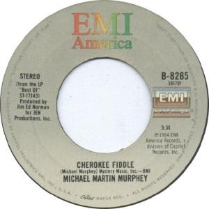 michael-martin-murphey-cherokee-fiddle-emi-america