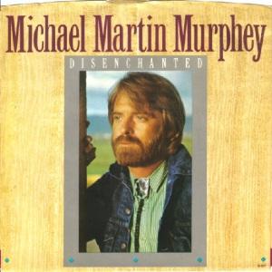 michael-martin-murphey-disenchanted-liberty-2