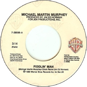 michael-martin-murphey-fiddlin-man-warner-bros