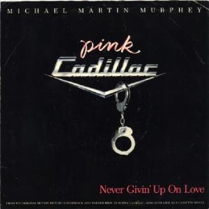 michael-martin-murphey-never-givin-up-on-love-warner-bros