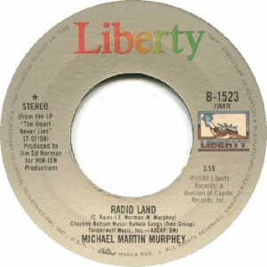 michael-martin-murphey-radio-land-liberty
