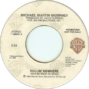 michael-martin-murphey-rollin-nowhere-warner-bros-2